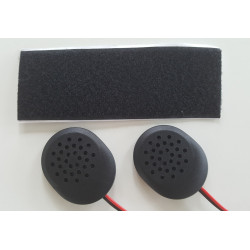 Losse 8 Ohm (vervanging)...