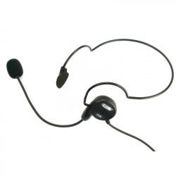 CRT Headset