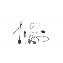 Albrecht HS 02 Headset