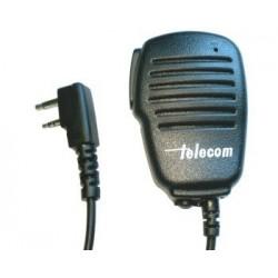 Telecom JD-3602 Microfoon /...