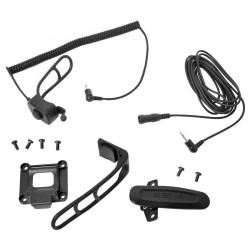 Sena SR10 Accessoires Kit