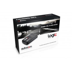 Autocom Logic L-1 Solo...