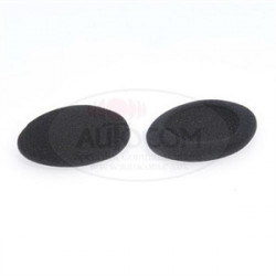 Part 2155 Foam speaker covers