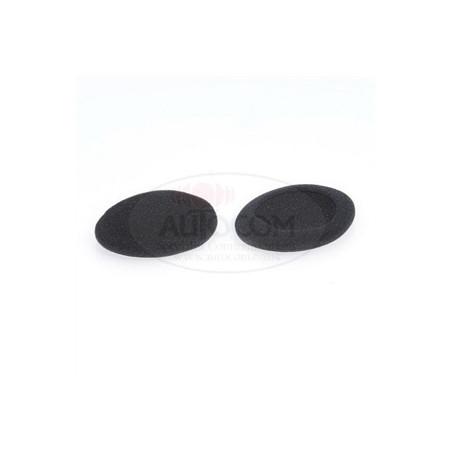 Part 2155 Foam speaker covers